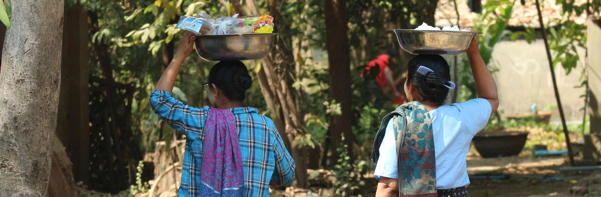 MM Myanmar Tierra Sagrada 17 días 3 1