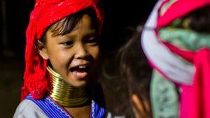 MM Recorriendo Birmania 10 días 4 jpg
