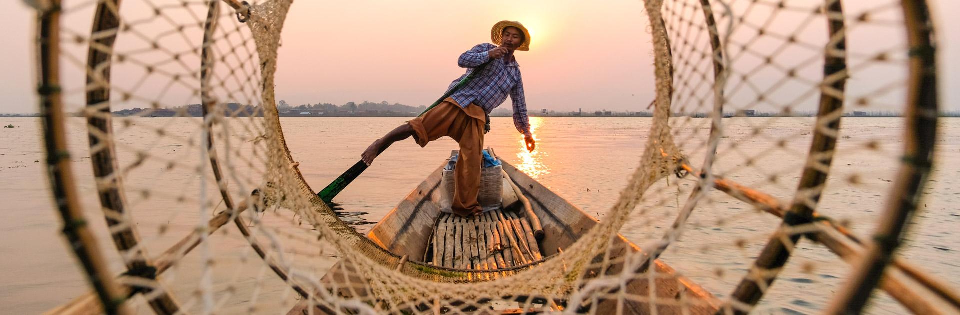 MM Recorriendo Birmania 10 días 3