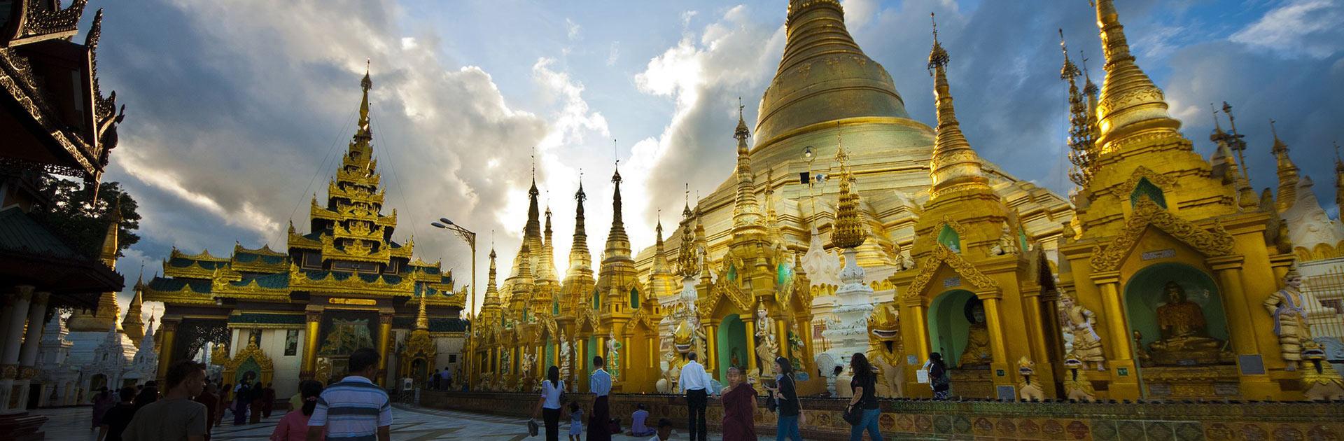 MM Tradición de Myanmar 13 días 1 1