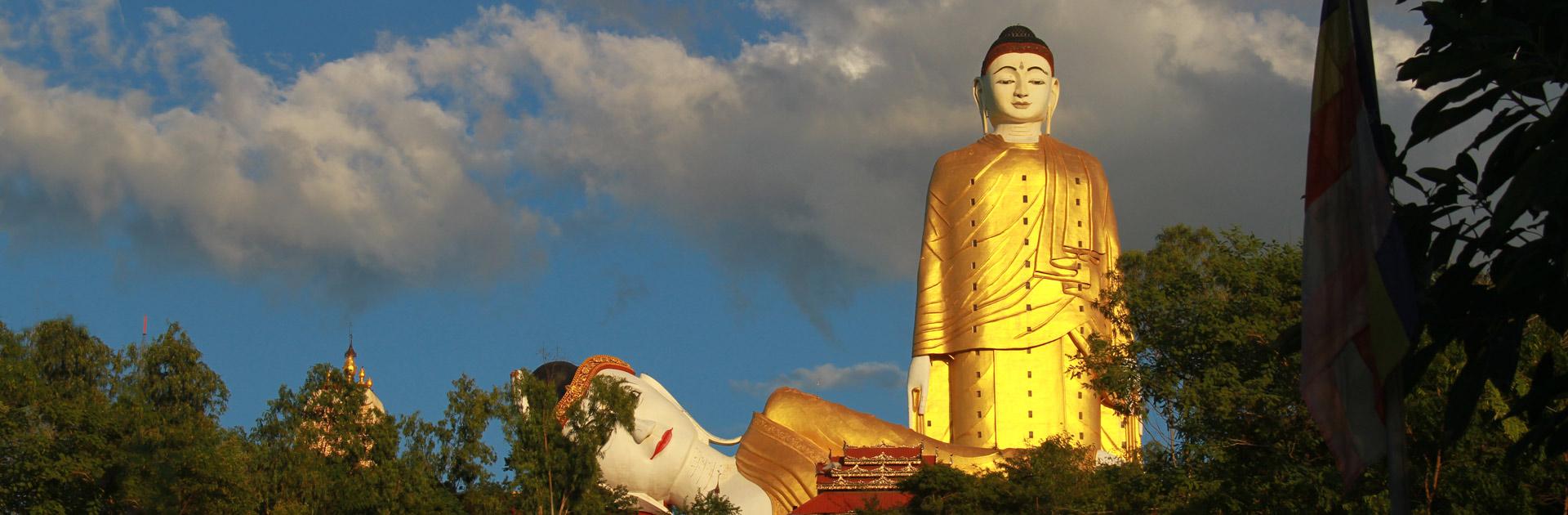 MM Tradición de Myanmar 13 días 3
