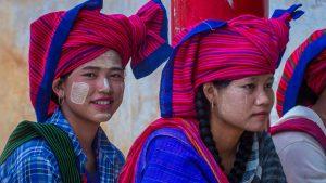 MMTH Escapada a Myanmar y Phuket 13 días 4