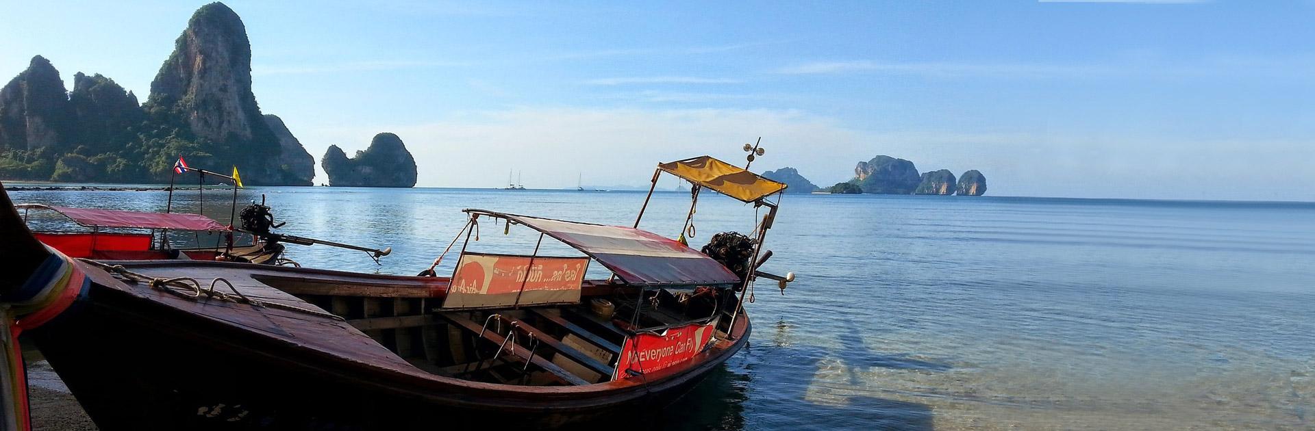 MMTH Escapada a Myanmar y Phuket 13 días 3