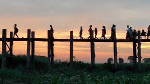 MMTH Myanmar Clásico y Phuket 15 días 1