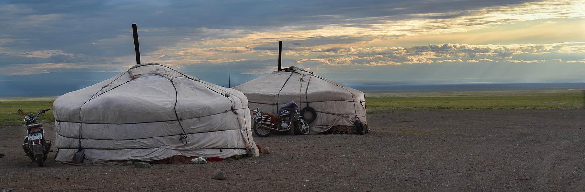 MN Mongolia Básico 9 días 1 1
