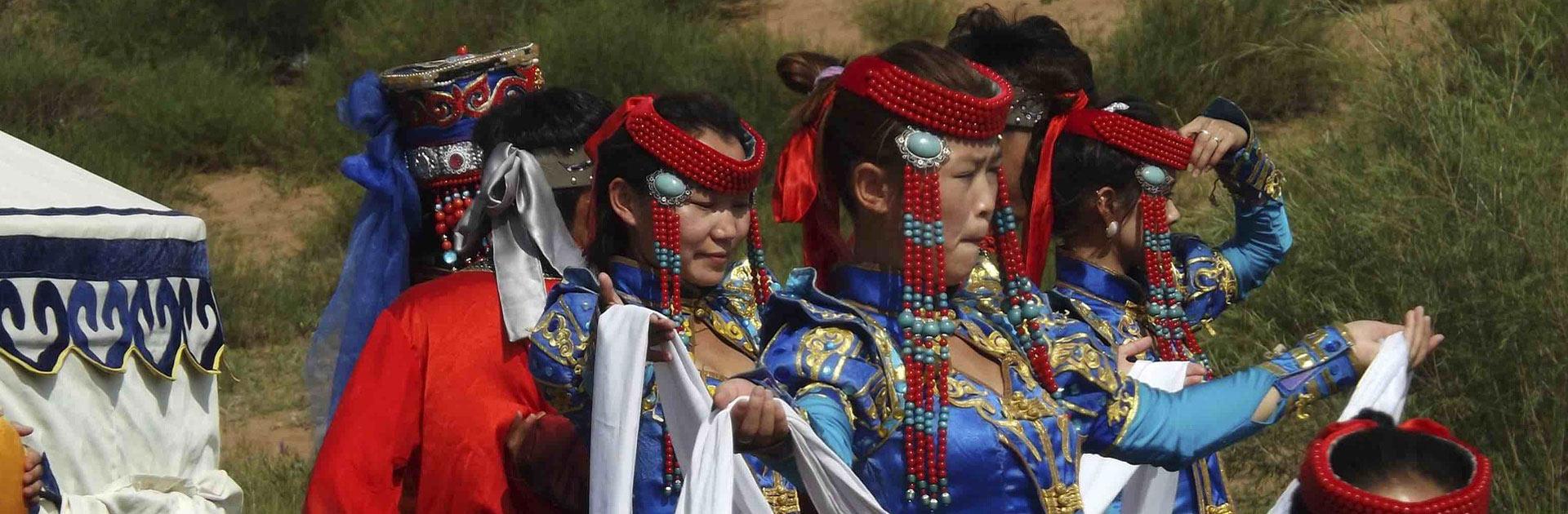 MN Mongolia Básico 9 días 3