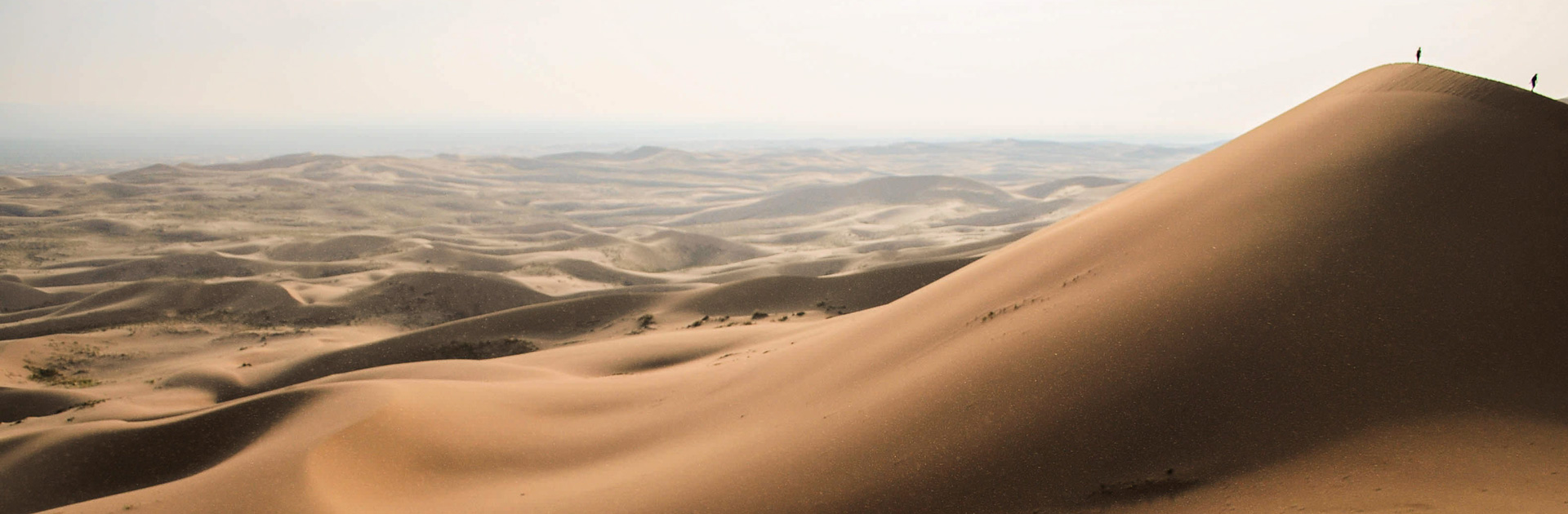 MN Mongolia Explorar la Tierra Misteriosa 14 días 1