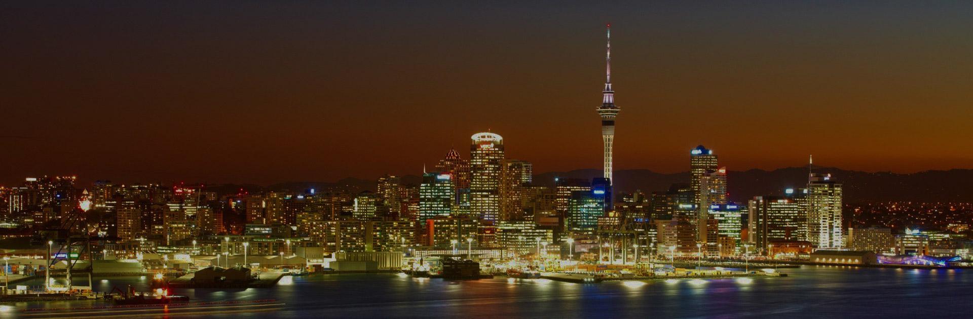 NZ Aotearoa 12 días 4