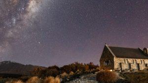 NZ Aotearoa 12 días 1 1
