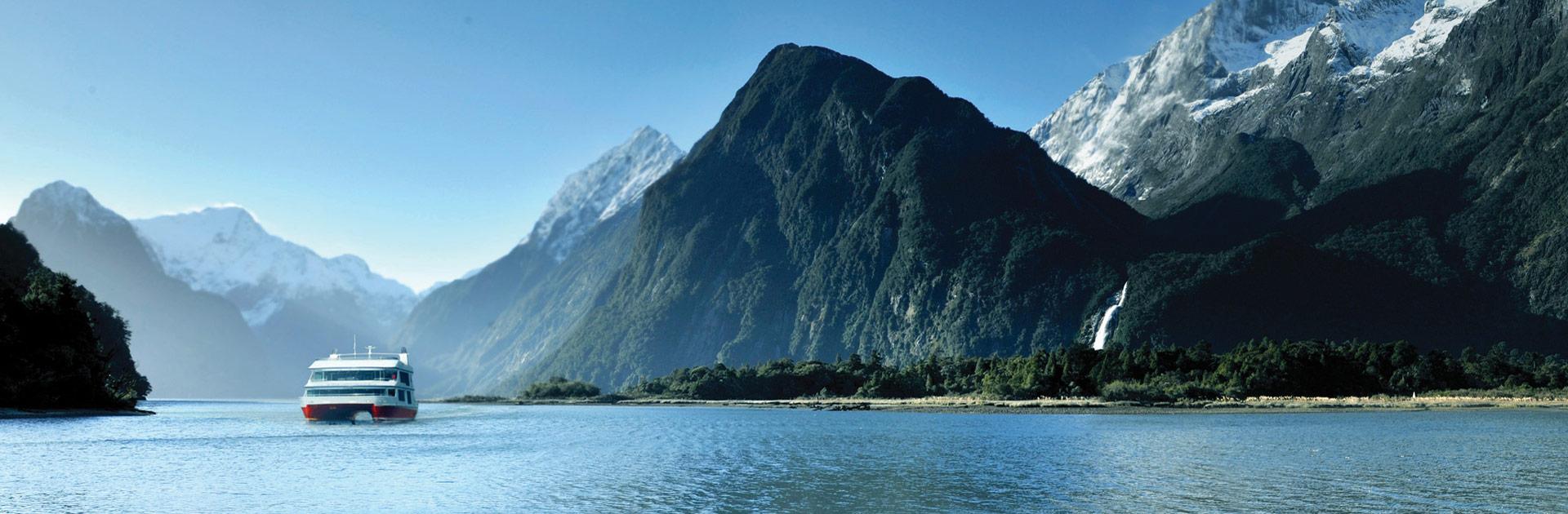 NZ Haka 16 días 1