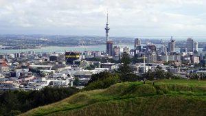 NZ Nueva Zelanda Esencial 18 días 1 1