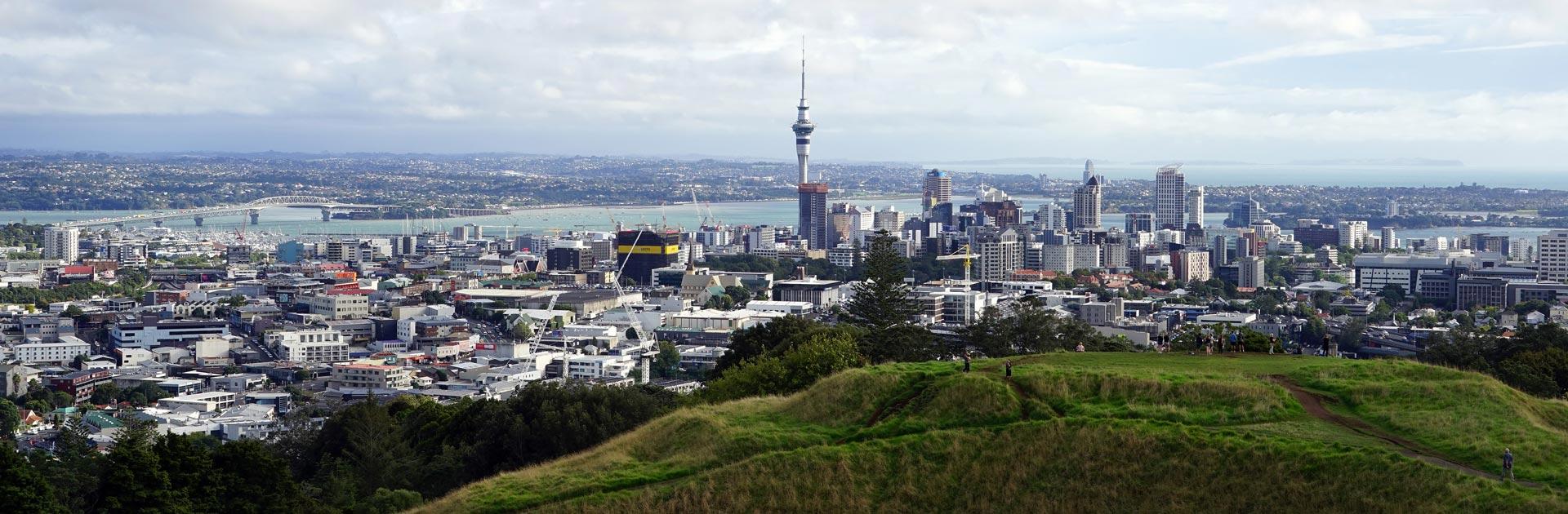 NZ Nueva Zelanda Esencial 18 días 1 2