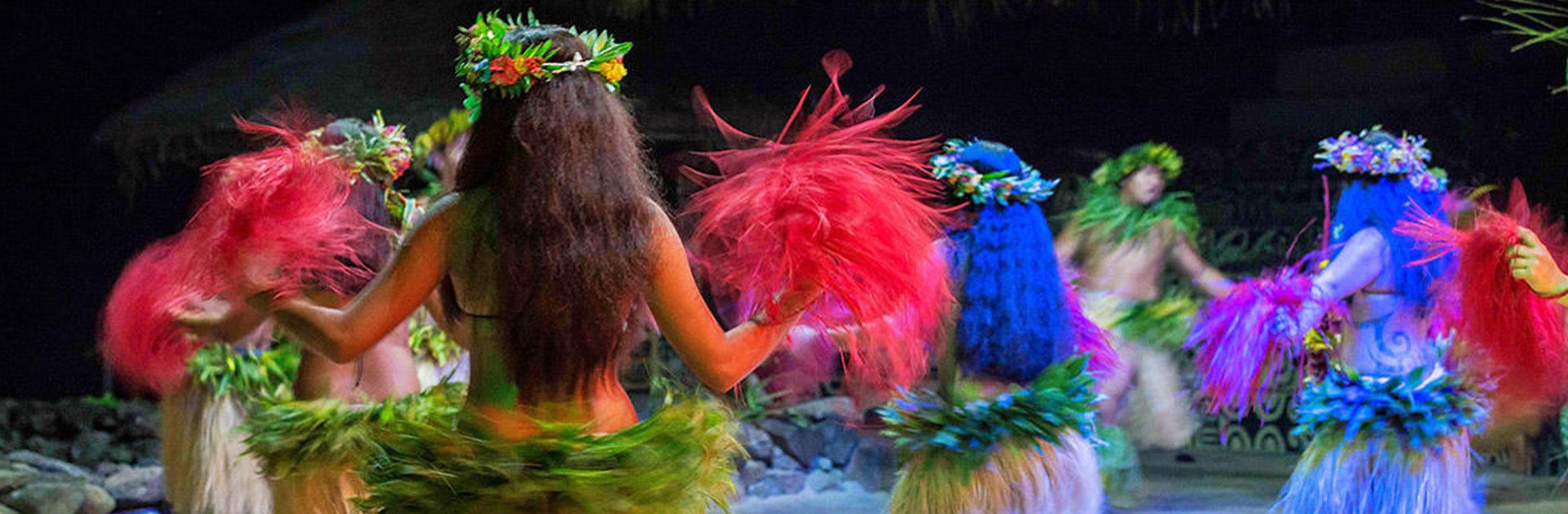 PF Bora Bora La Perla del Pacífico 11 días 1