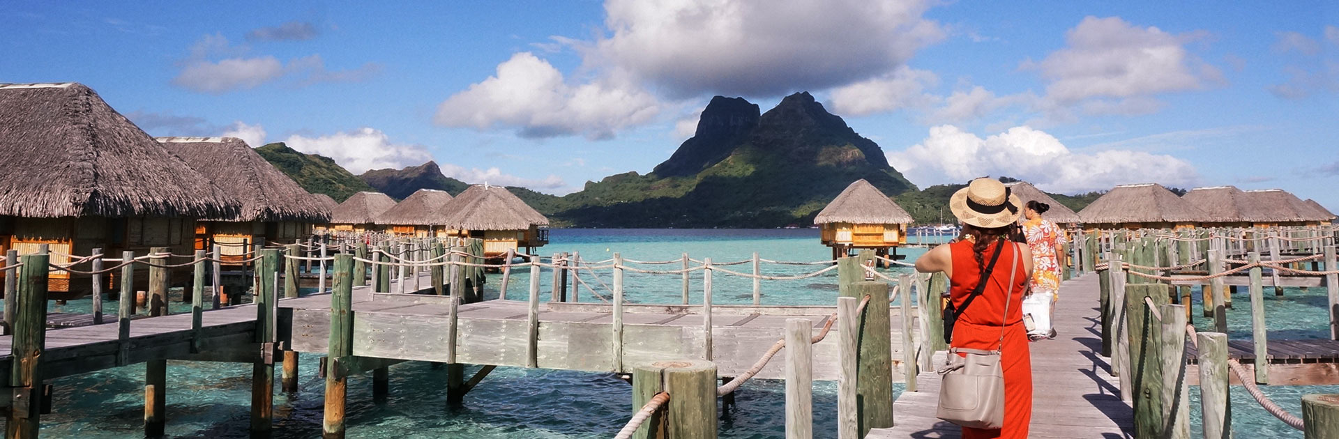 PF Bora Bora La Perla del Pacífico 11 días 3
