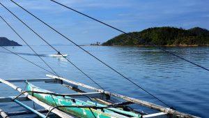 PH Colores de Filipinas 13 días 1
