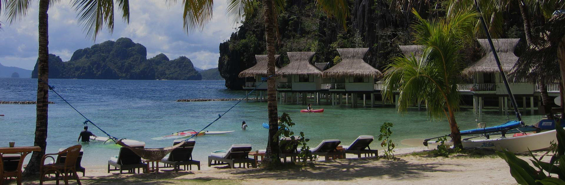 PH Filipinas Espectacular 12 días 4