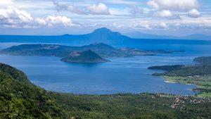 PH Filipinas Espectacular 12 días 1 2