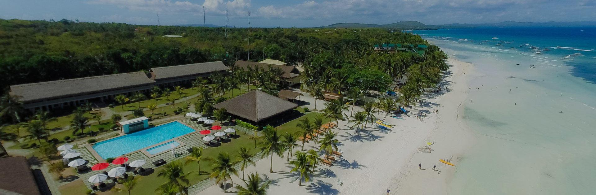 PH Norte de Filipinas y playas de Boracay 12 días 4