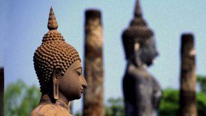 TH Sukhothai 1
