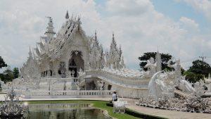 TH Tentaciones de Tailandia y Phuket 12 días 4