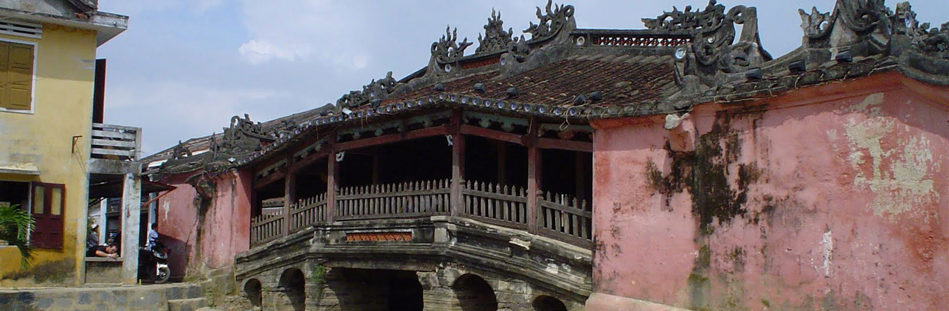 THVN Super Vietnam y Phuket 14 días 2