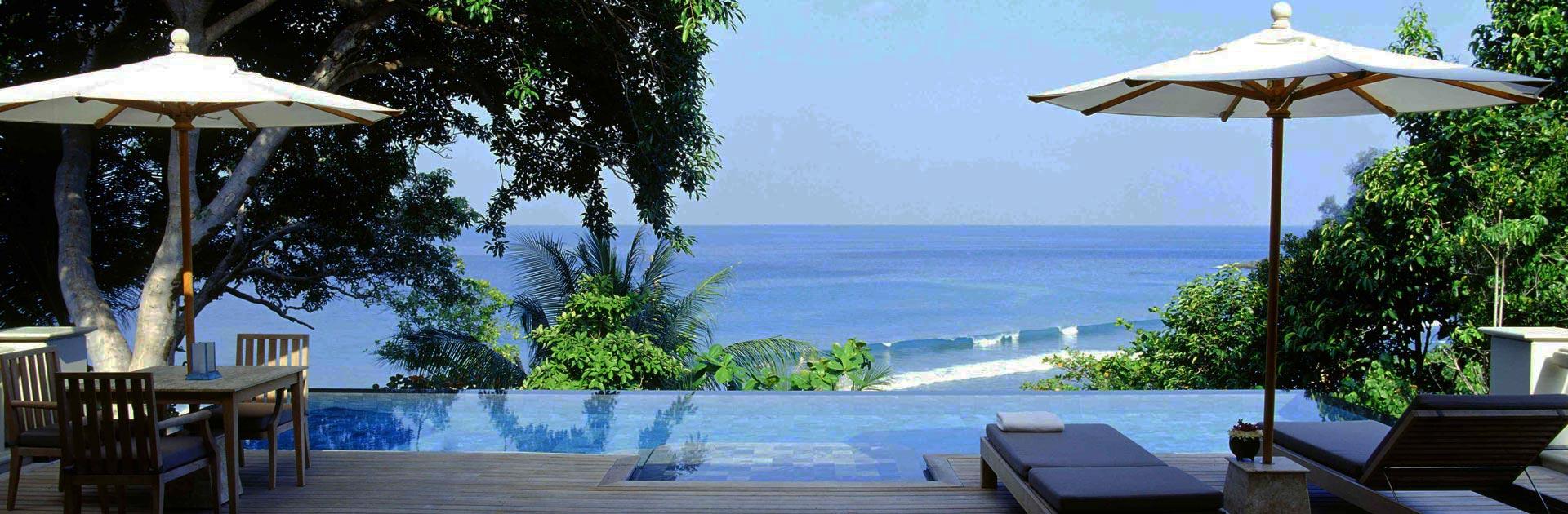 THVN Super Vietnam y Phuket 14 días 3