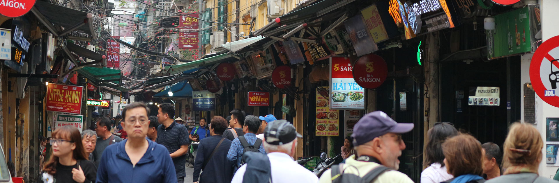 VN Belleza de Vietnam 16 días 2 1