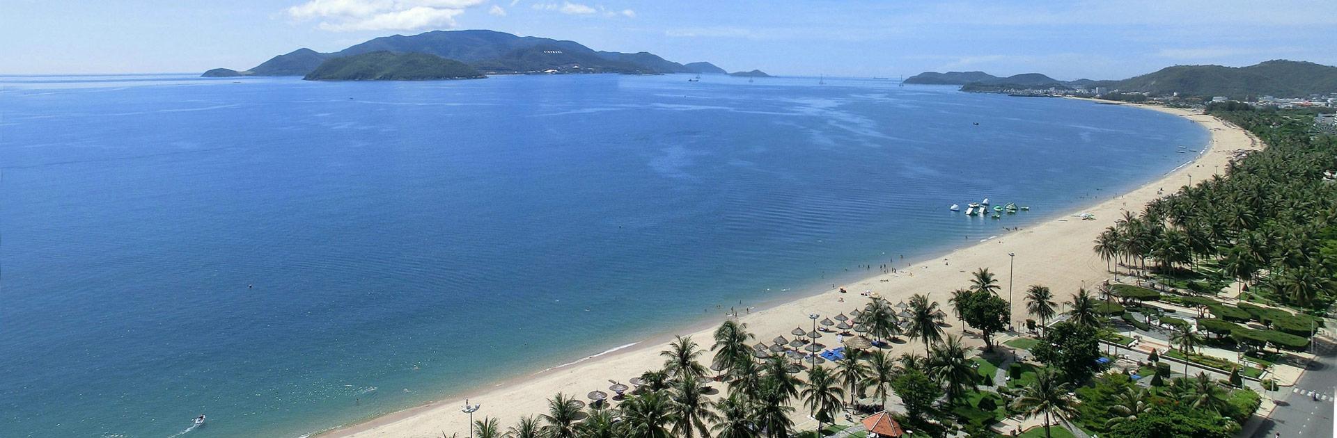 VN Encantos de Vietnam y Nha Trang 14 días 1
