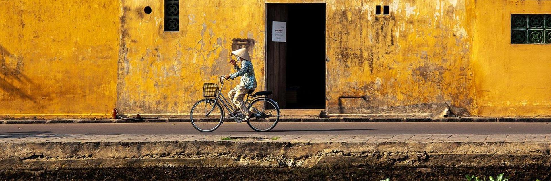 VN Encantos de Vietnam y Phu Quoc 14 días 3