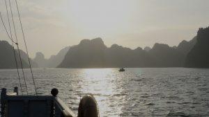 VN Super Vietnam 11 días 4