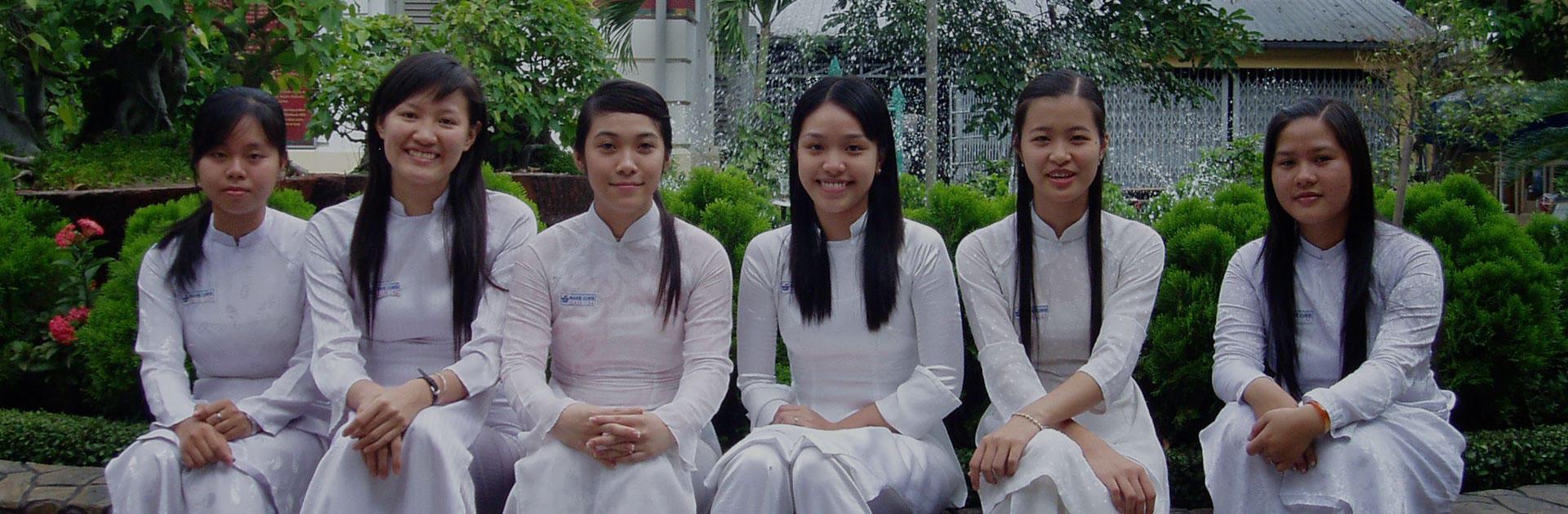VN Super Vietnam 11 días 5