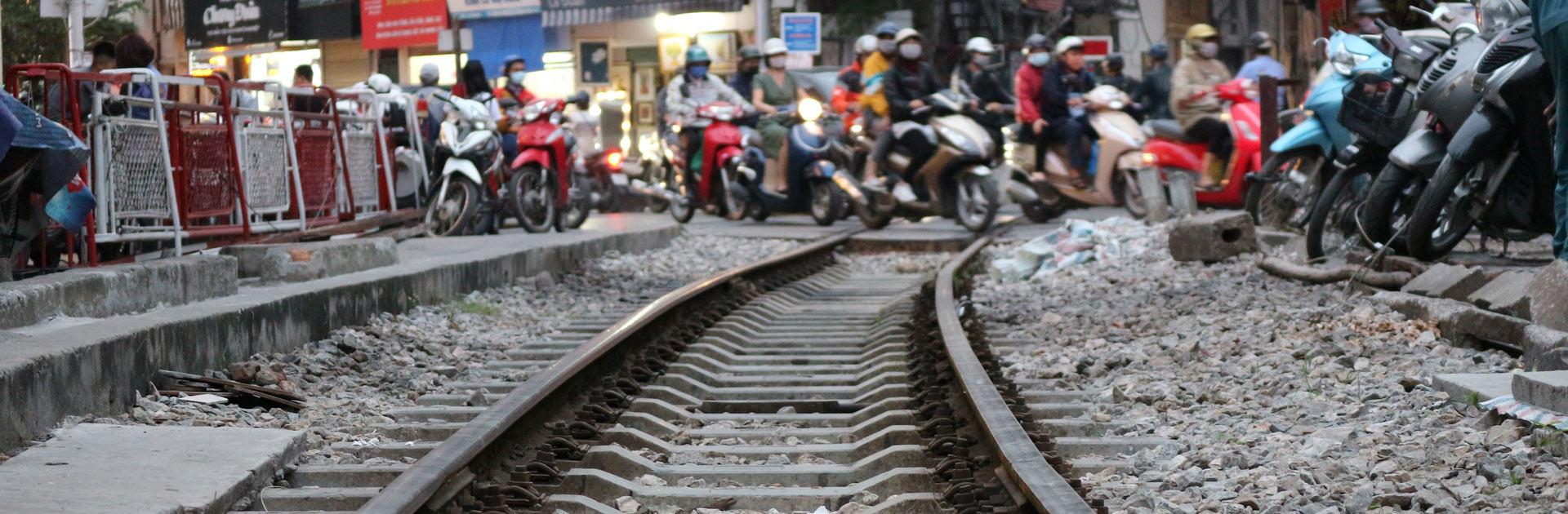 VN Vietnam Clasico Plus 12 días 2