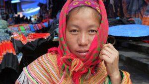 VN Vietnam con Sapa 13 días 1 1