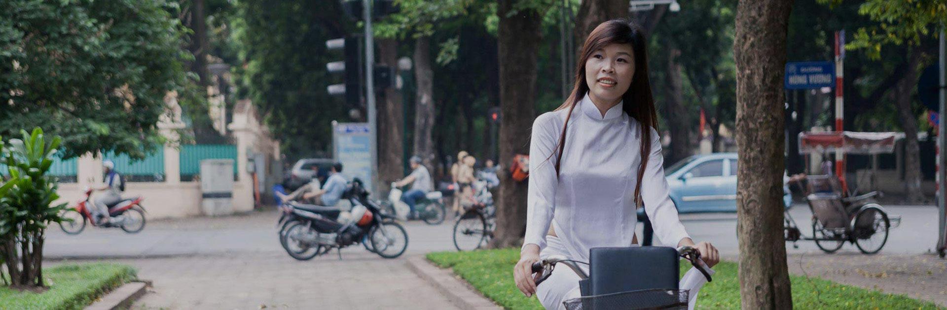 VN Encantos de Vietnam 11 días 4