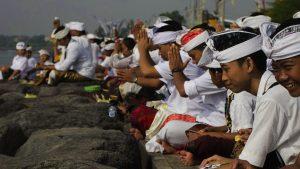 Bali 10 días 3