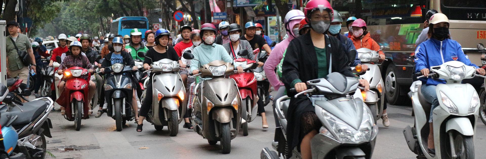 Hanoi IMG 3910
