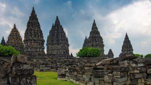 ID Templos Vocanes y Gili 300