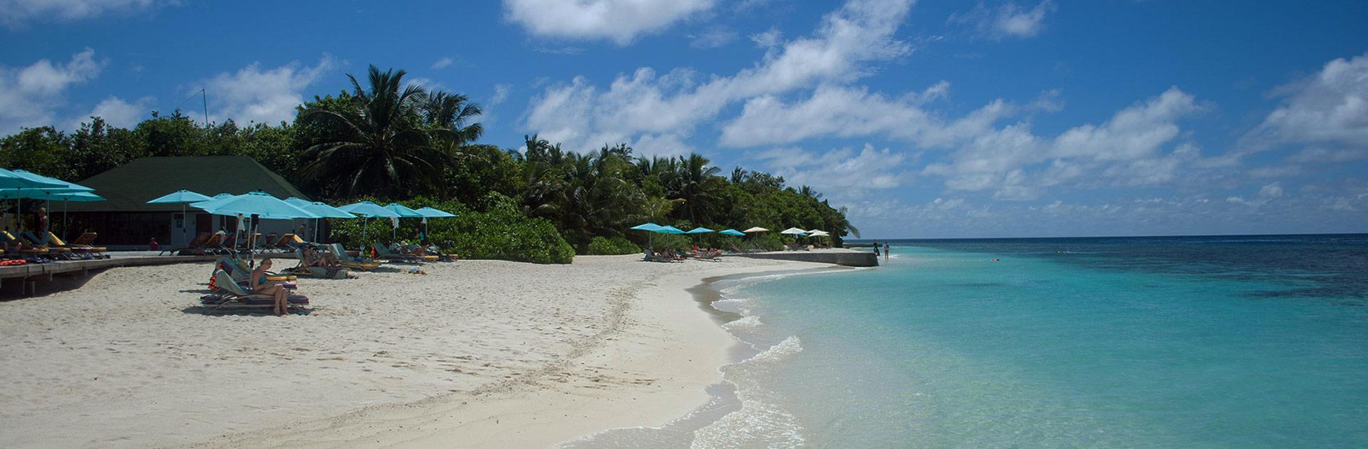 MV Oblu helengeli beach 01