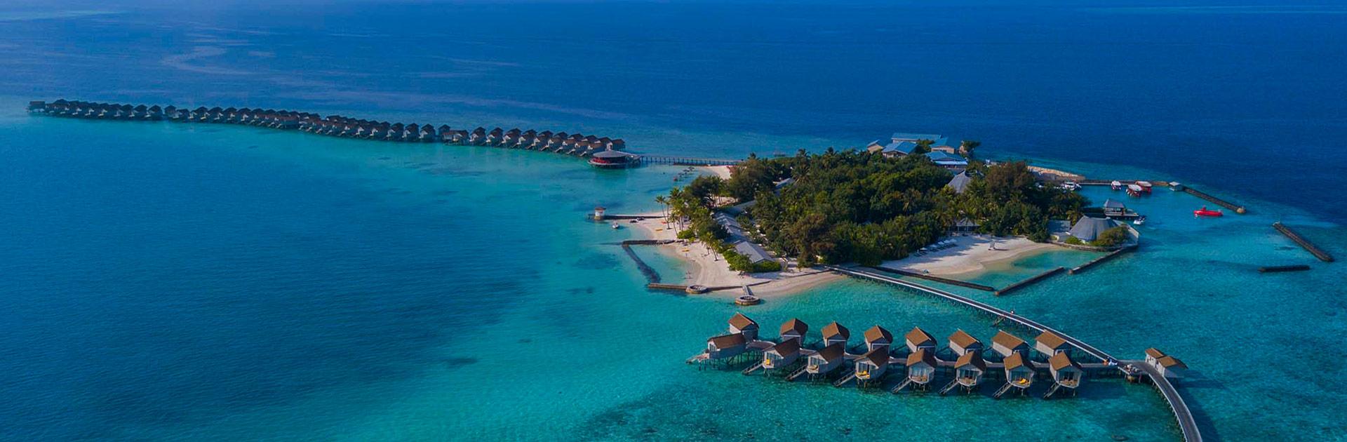 Ras Fushi maldives drone 17 2000x925 1