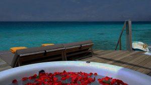 Rasfushi 6