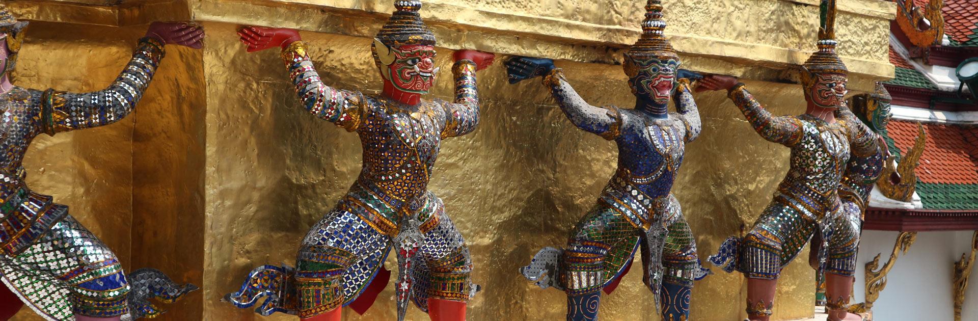 TH Tailandia Koh Samui Bkk IMG 2461