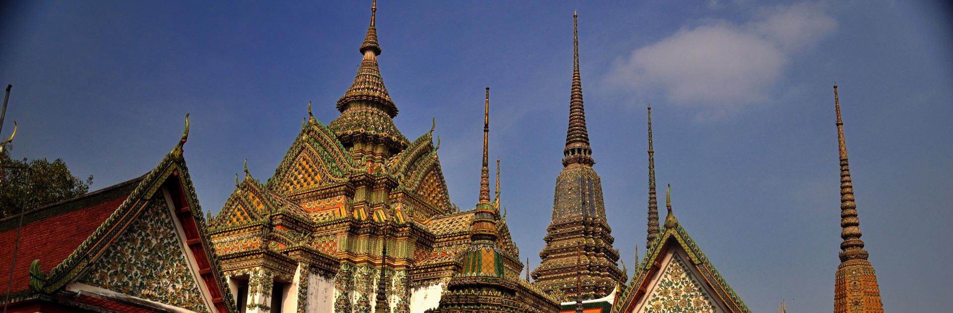 TH Tailandia en Familia con Phuket 2