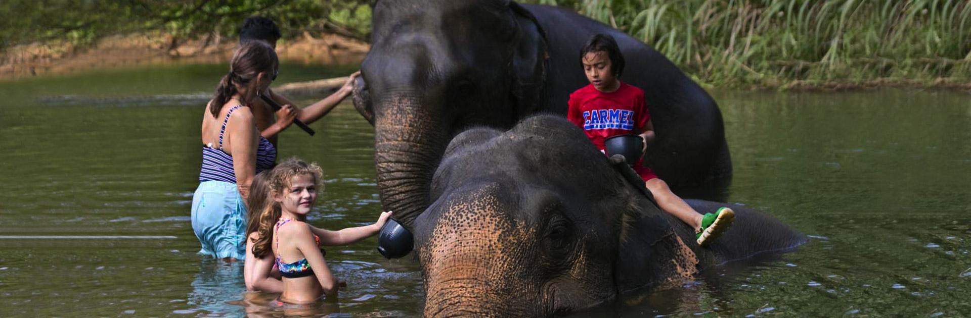 TH Tailandia en Familia con Phuket E 1