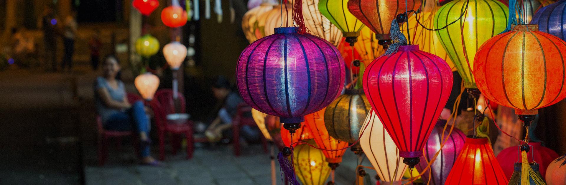 VN Encanto de Vietnam con Mai Chau 3