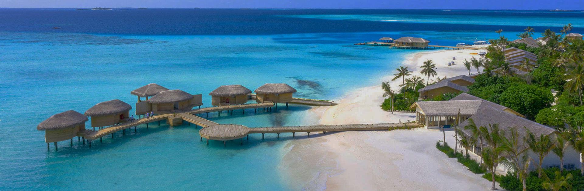 X Cocoon Maldivas 0008 Spa 4