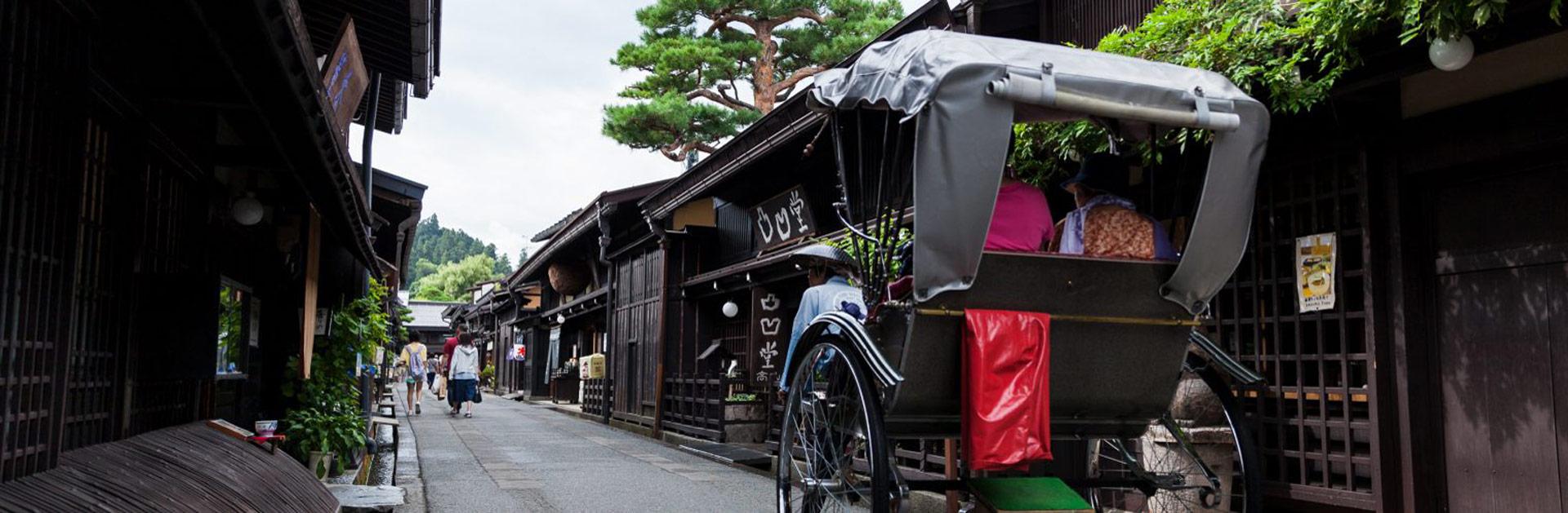 X Takayama MG 6547 1618x500 1