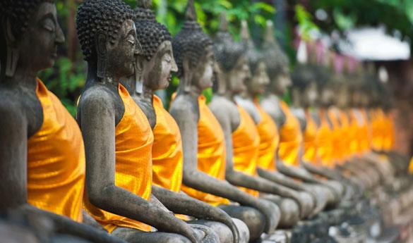 345 ayutthaya 2