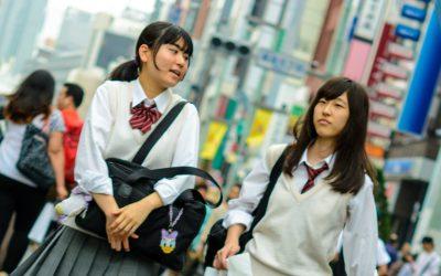 Viaje a Japón virtual: viajamos a Japón sin movernos de casa (aún…)