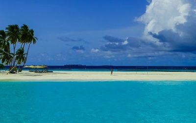 Restricciones Covid-19: ¿es posible hacer un viaje a Maldivas?