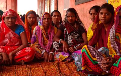 Descubre los tesoros de Rajasthan en un viaje a la India